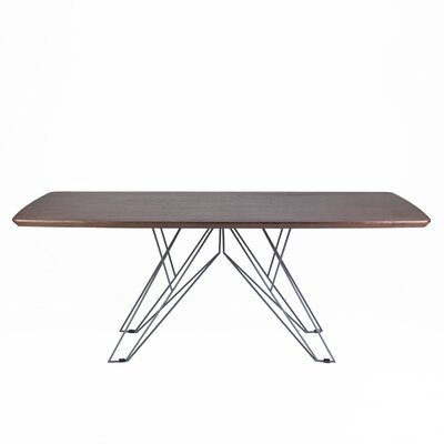 Arryn Dining Table