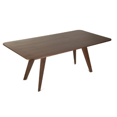 Heron Dining Table