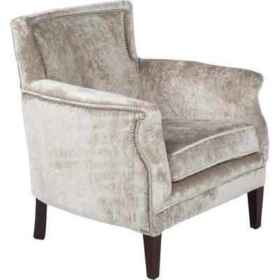 Ehsan Lounge Arm Chair