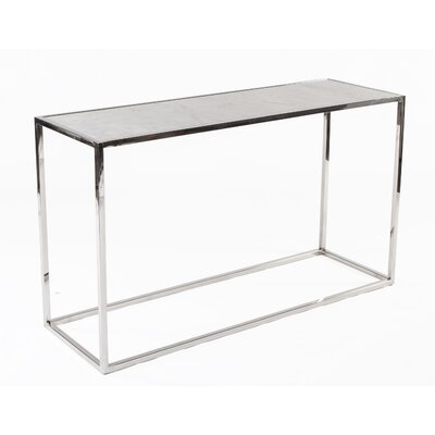 Eilwyn Console Table