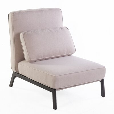 Einhard Lounge Chair