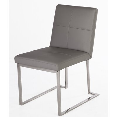 Eirik Side Chair