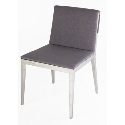Elda Side Chair