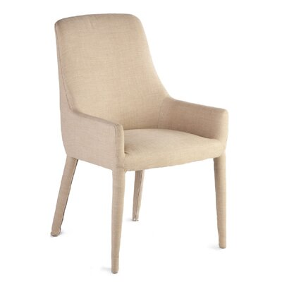 Eldred Arm Chair