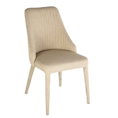 Eldric Side Chair