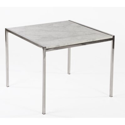 Elina Coffee Table