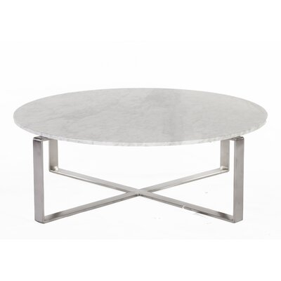 Mantova Coffee Table