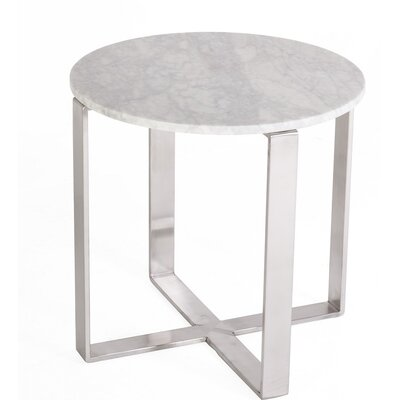 Fabio End Table