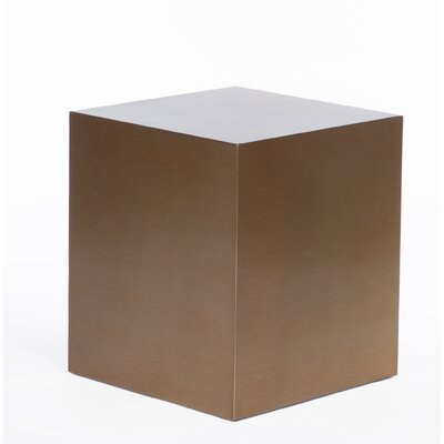 Urbino End Table