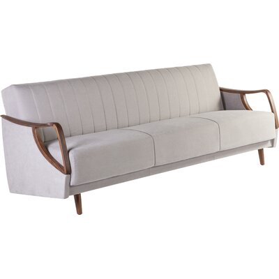 The Corey Sleeper Sofa