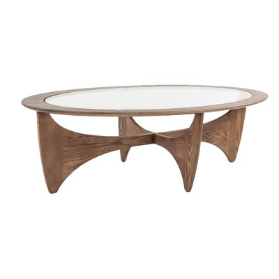 Seymour Coffee Table