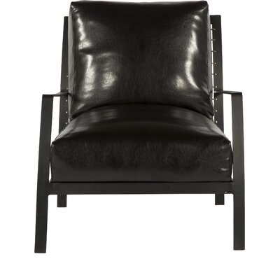 Pori Lounge Chair