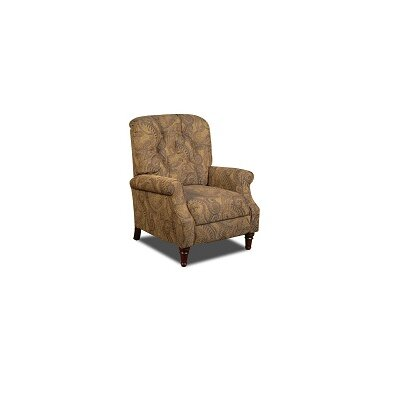 New Hampshire Recliner