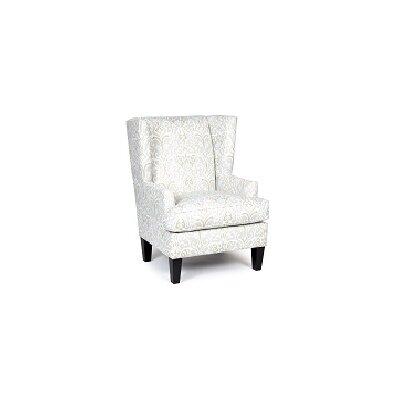 Groveland Wing back Chair
