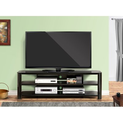 Oxford 65 TV Stand