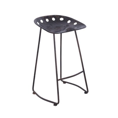 Vierra Bar Stool
