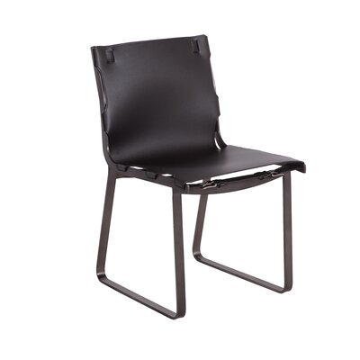 Kim-Barros Dining Chair