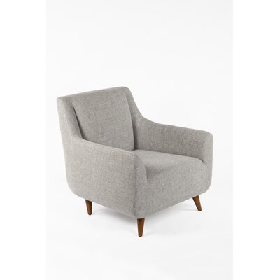 Whitney Armchair