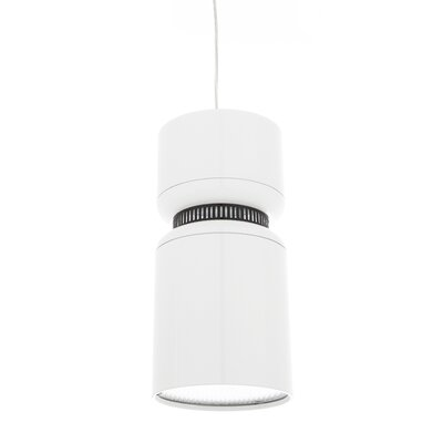 Wadkins 1-Light Mini Pendant
