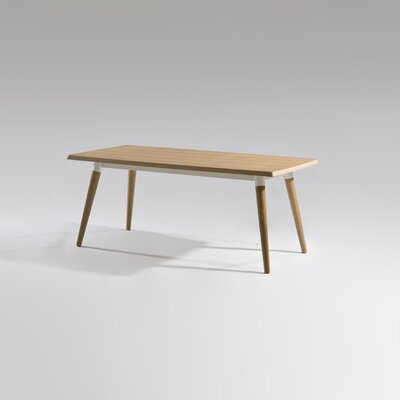 Sean Dix Copine Dining / Meeting Table