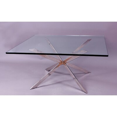 Sputnik Coffee Table