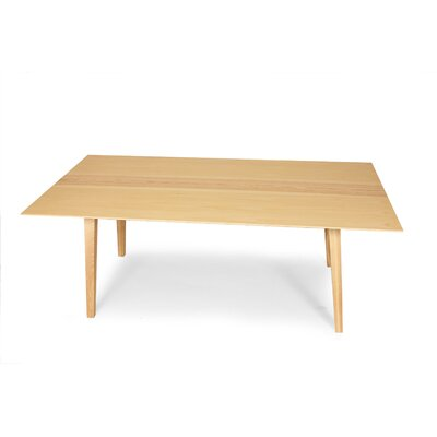The Enkoping Dining Table