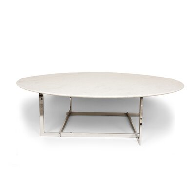 dCOR design Falkoping Coffee Table