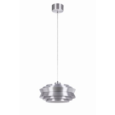 Herning 1-Light Pendant