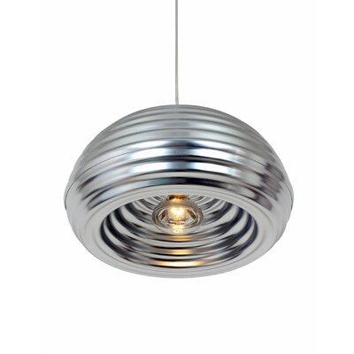 Frida 1-Light Pendant