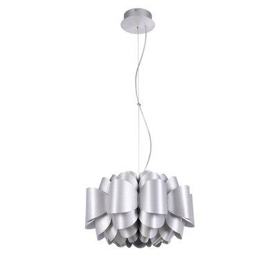 The Roskilde 3-Light Mini Pendant