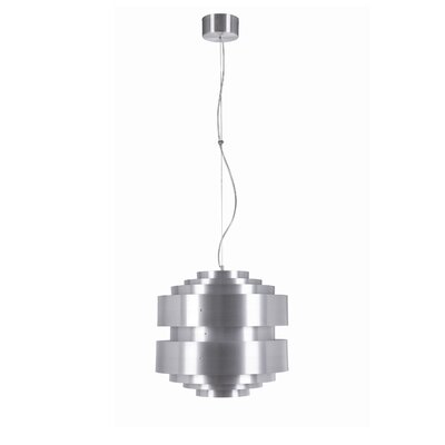 Randers 1-Light Pendant