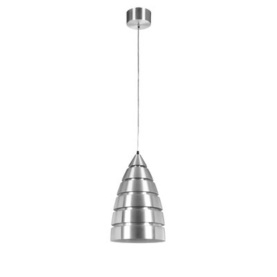 Rodervre 1-Light Pendant