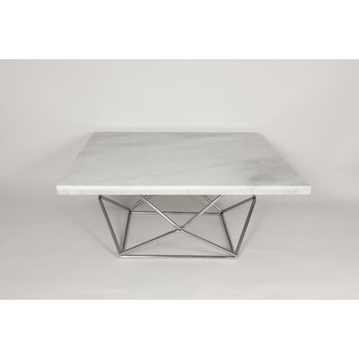The Glostrup Coffee Table