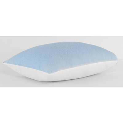 Hydrogel Cooling Polyfill Standard Pillow
