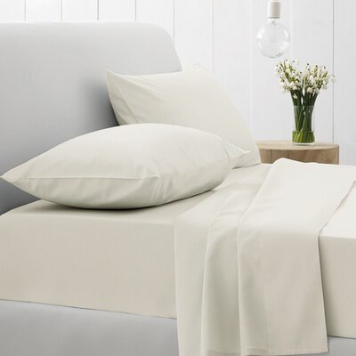 1500 Series Collection Sheet Set