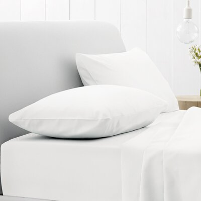 Premier Comfort Down Alternative Standard Pillow