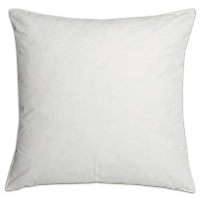 Cotton Euro Pillow