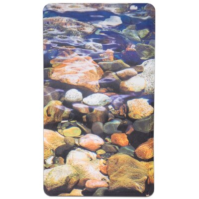 Chifdale Shower Mat