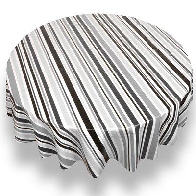 Harward Tablecloth