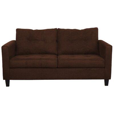 5900SOM1 DQPG1037 Piedmont Furniture Jessica Sofa