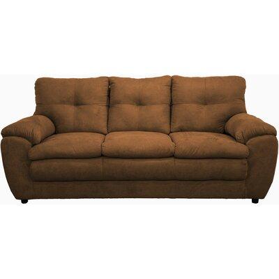 6200SOM9 DQPG1040 Piedmont Furniture Emily Sofa