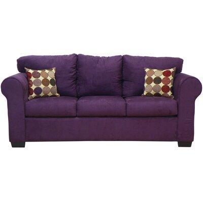 3950SOM6P27 DQPG1033 Piedmont Furniture Lydia Sofa