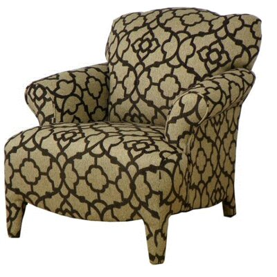 Madelyn Armchair