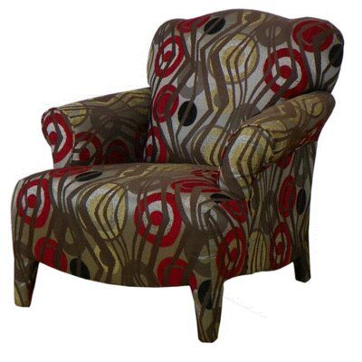 Madelyn Arm Chair