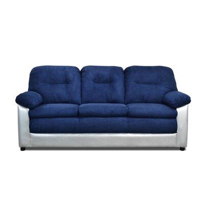 6351SOM11F27 DQPG1015 Piedmont Furniture Claire Sofa