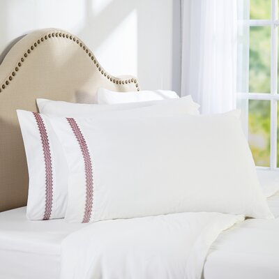 Arriaga Sheet Set