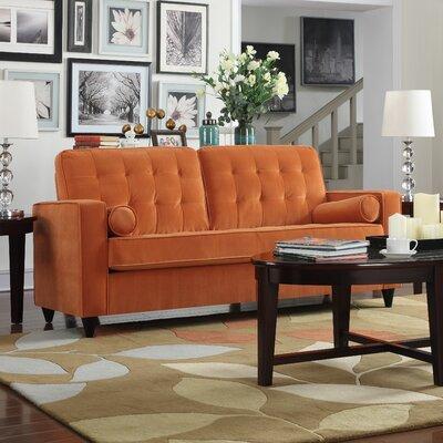 MCRR1869 25291403 MCRR1869 Mercury Row Solstice Sofa