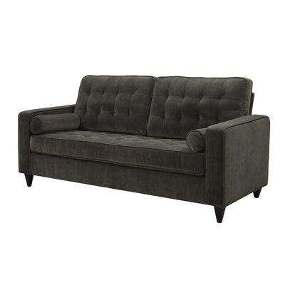 Arrieta Sofa Upholstery: Gray
