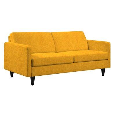 MCRR1607 25290667 MCRR1607 Mercury Row Caldera Sofa