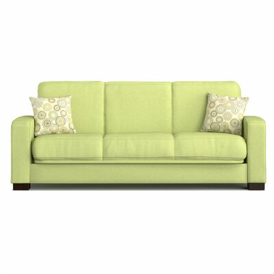 MCRR1650 25879793 MCRR1650 Mercury Row Athena Convertible Sofa Upholstery